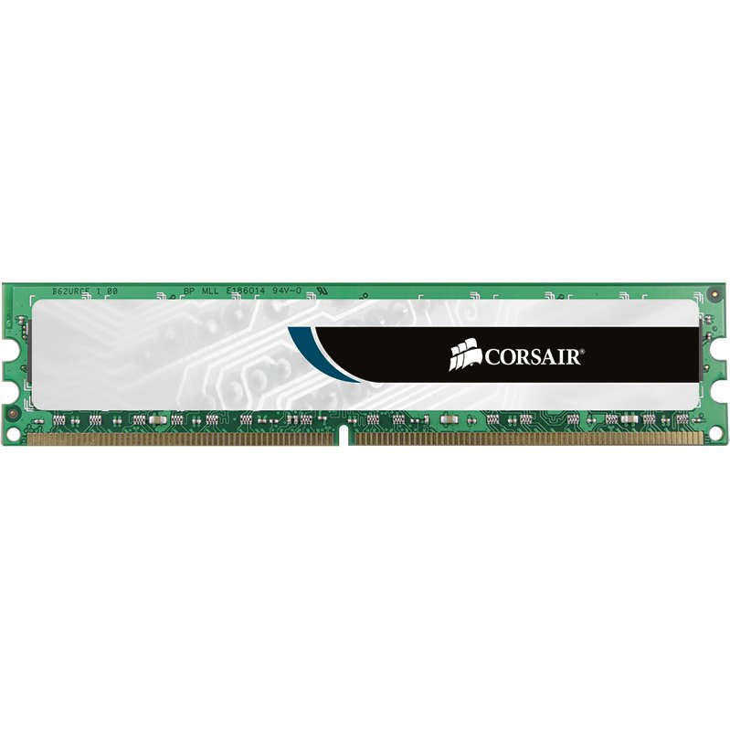 Corsair 1GB DDR400 Ram