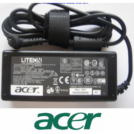 SGC002375