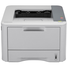 Samsung ML 3310ND Mono laser Network Printer