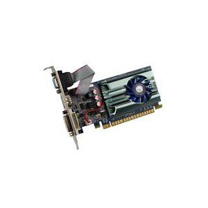 SGC002663