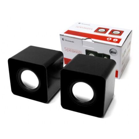 Dynamode Portable Speakers