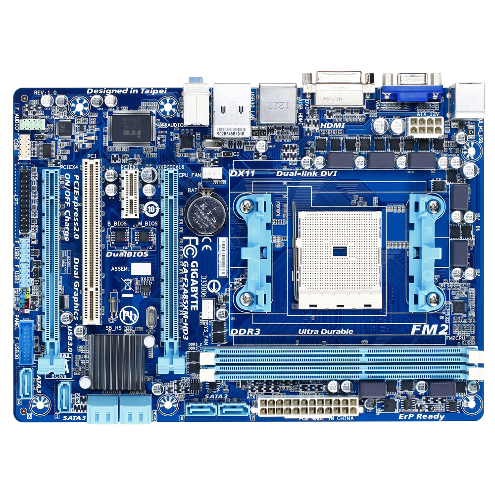 SGC002820