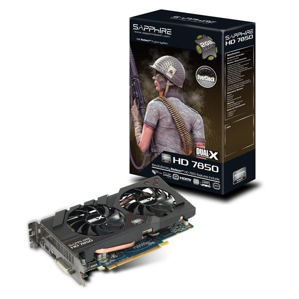 SGC002839