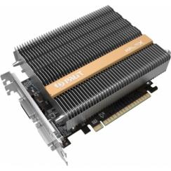 SGC003009