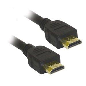 5M HDMI Male - HDMI Male Cable