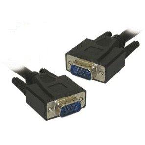 5M VGA Male- Male Cable