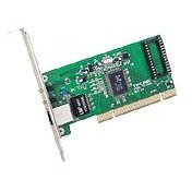 TP-Link Gigabit PCI-E TG-3468 Network Card
