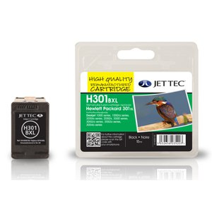 Jettec HP301BXL