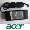 SGC002624