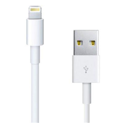 AMB iPhone 5/6/7 Charging Cable