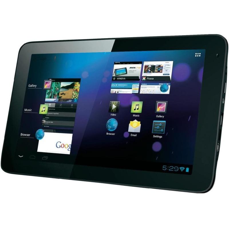 Archos Arnova 10d G3 Tablet PC
