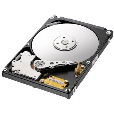 Seagate 1TB 8GB SSHD 64MB 3.5