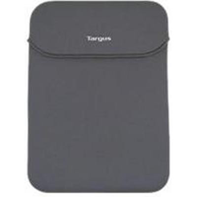 Targus Reversible Laptop Skin 15-16  Inch