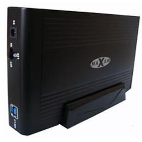 Maxam CE-3033 USB 3 Sata 3.5