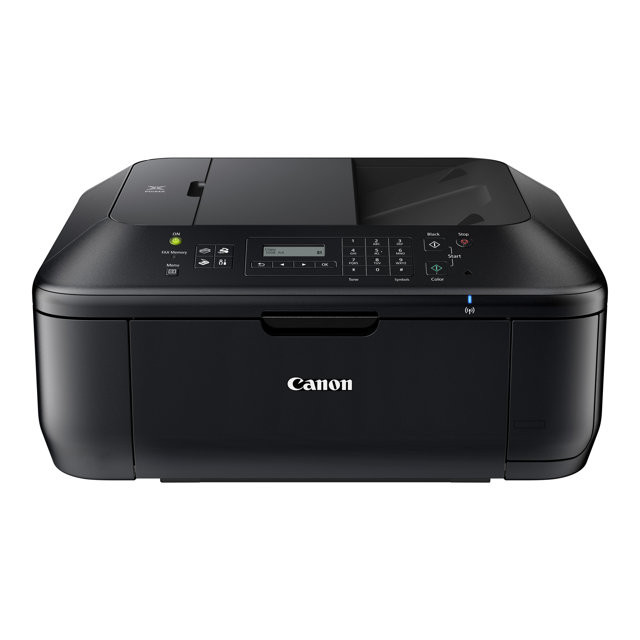 Canon Pixma MX495  All In One Wireless