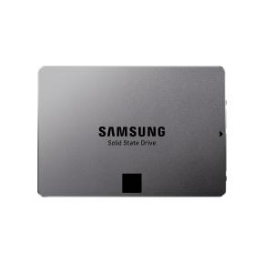 Samsung 500Gb SSD 850 Evo