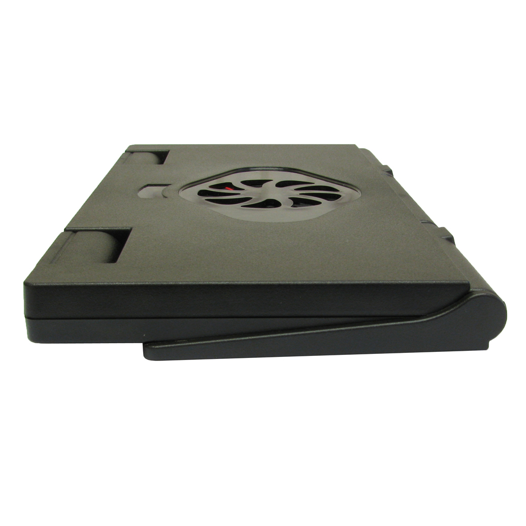 Folding Notebook Cooling Stand
