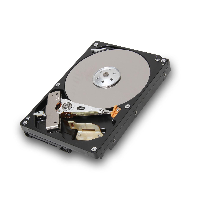 Toshiba 1 TB SATA 3 7200 16MB Hard Drive