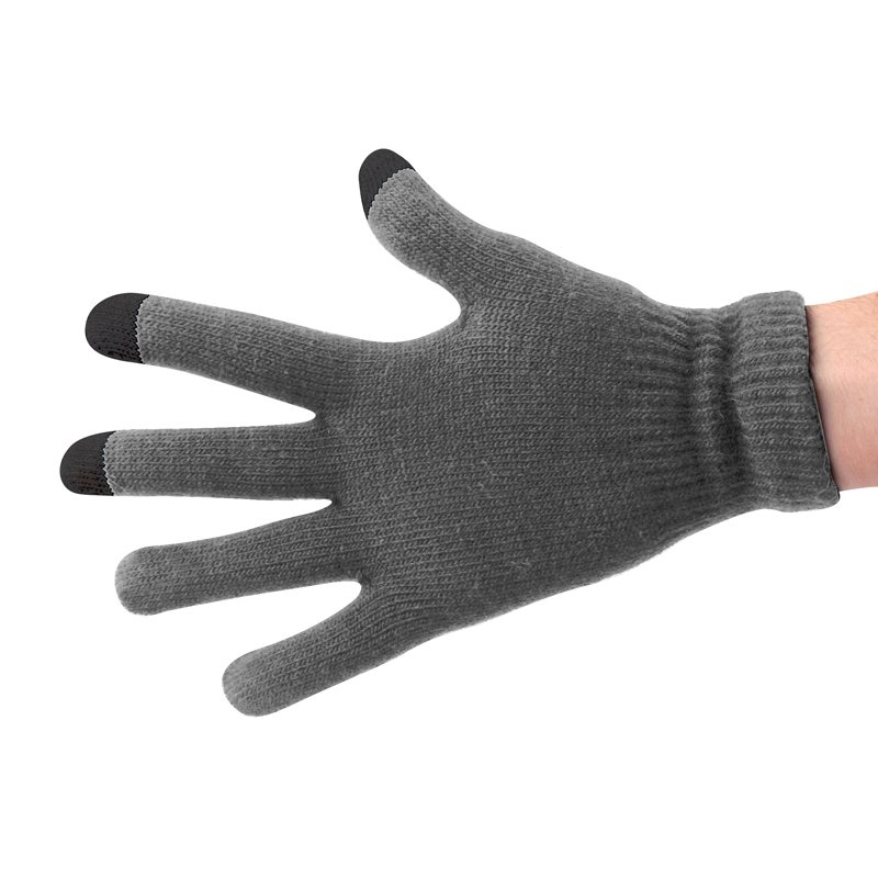 Gone Outdoors Touch Screen Gloves