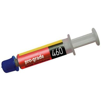 Akasa AK-460 3.5g Syringe (Grey) Thermal Compound
