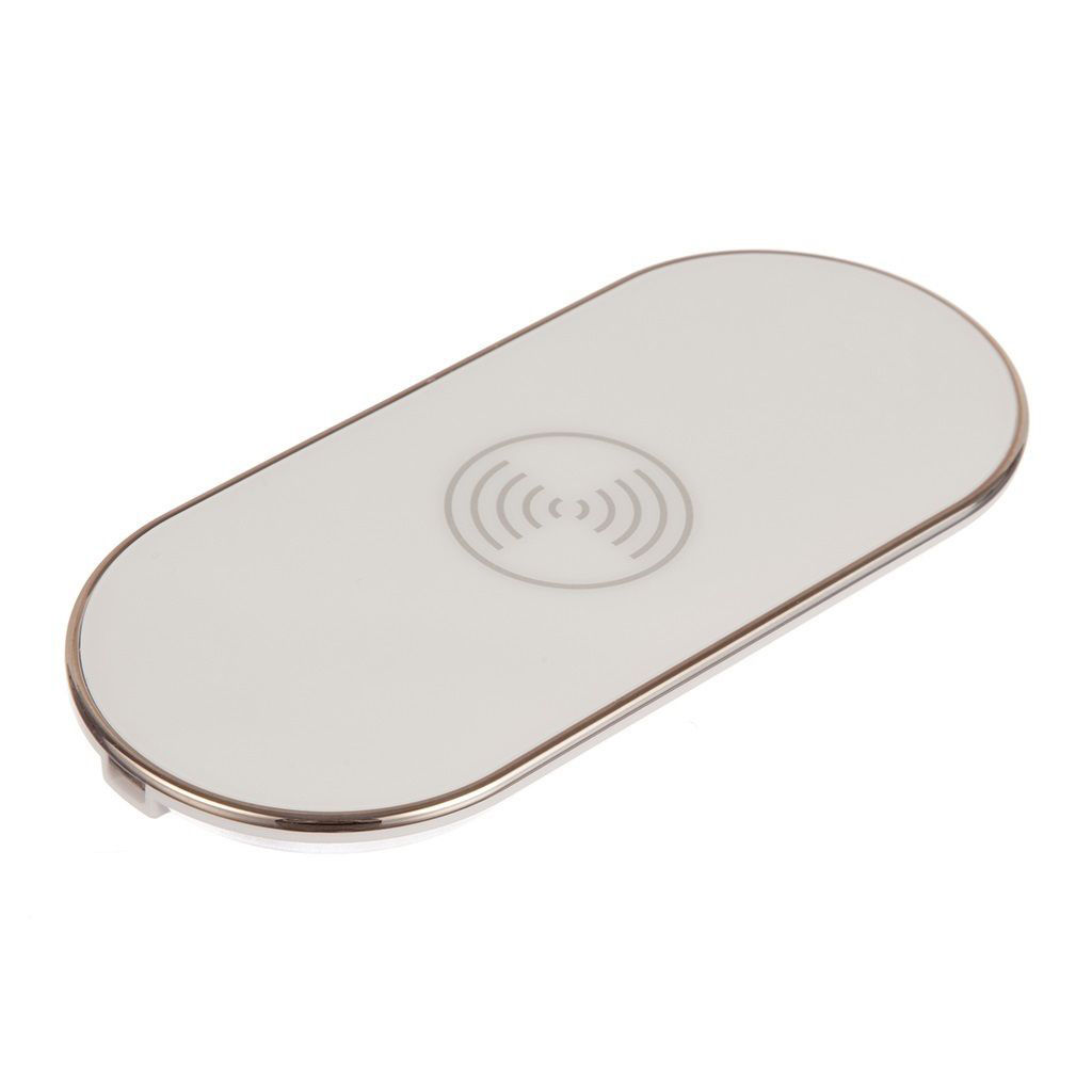Samsung Galaxy Fast Wireless Charger