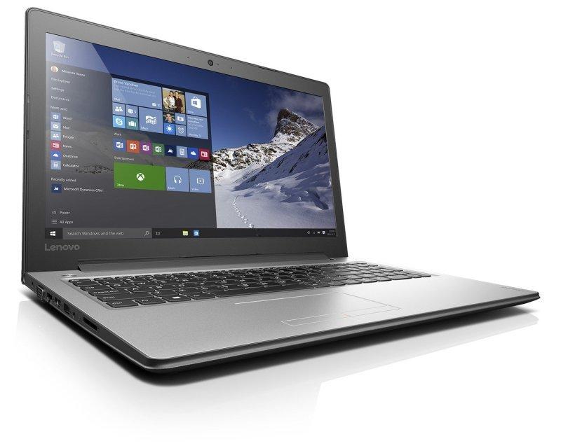 Lenovo Ideapad 310-15 i3-6006U 8GB 1TB 15.6 Inch Win 10