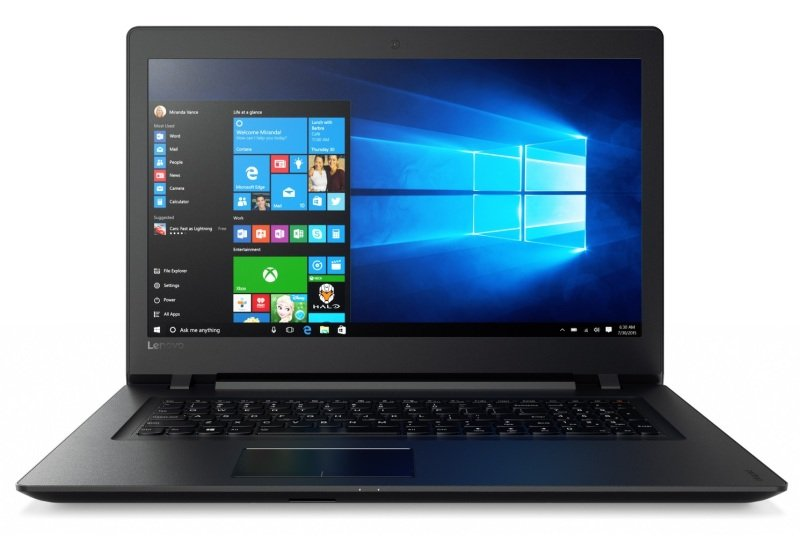 Lenovo V110 Intel i3 -6006U 4GB 128GB SSD Win 10