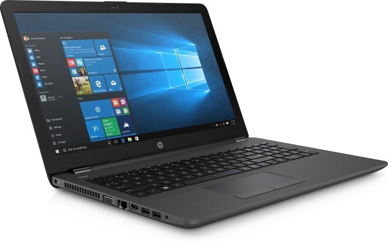 HP 250 G6 Intel i3 7020U 2.3Ghz 4GB Ram500GB Win 10