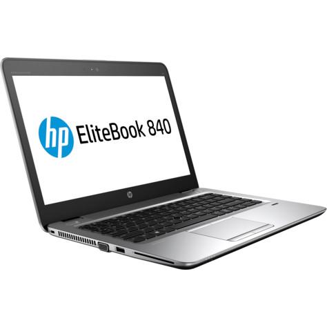 REFURBISHED HP Elitebook 840 i5-4300U 180Gb SSD 8Gb Ram WIndows 10 Pro